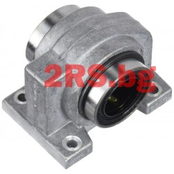 KGBA30 -PP-AS / INA