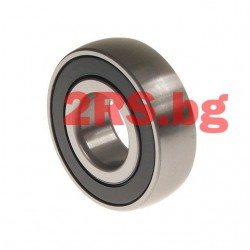 1726207-2RS1 / SKF